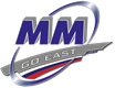 MM GO EAST GMBH - the Russia / CIS experts